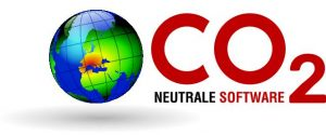 co2 neutrale software