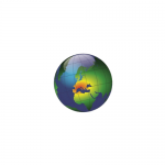 co2 neutrale software logo